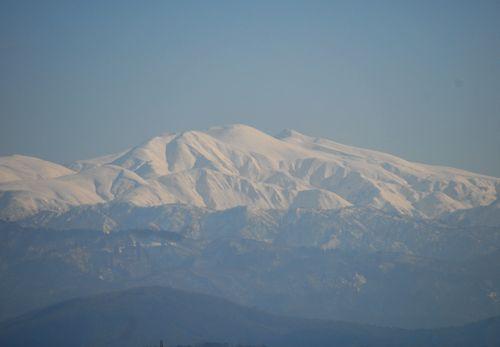 12月の白山.jpg
