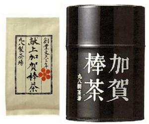丸八製茶パッケージ.jpg