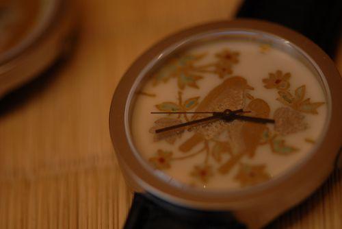 あさの時計.jpg