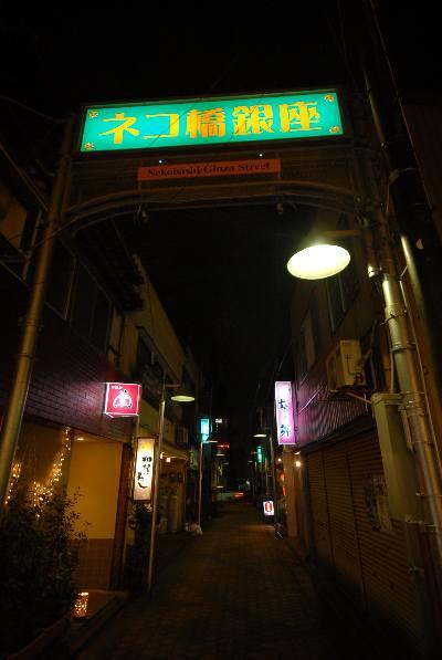 ネコ橋銀座.jpg