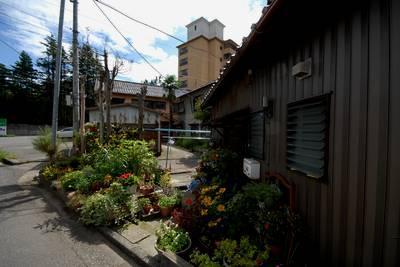 粟津温泉の路地裏3.jpg
