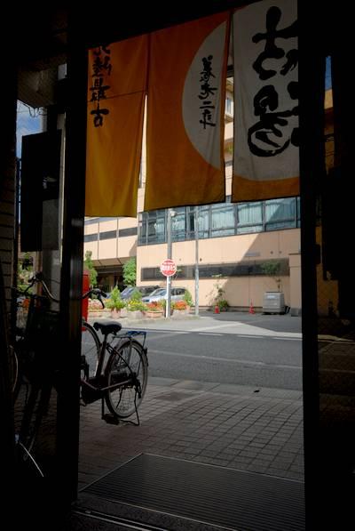 粟津温泉の路地裏5.jpg