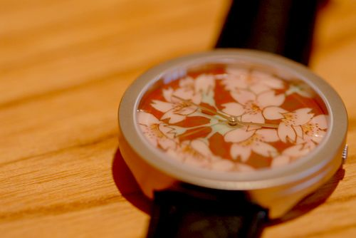 奥野時計.jpg