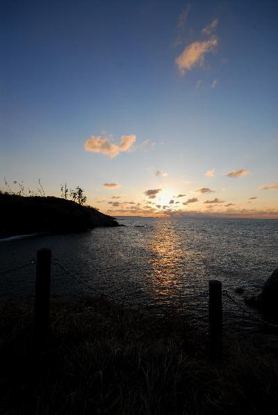 加佐の岬2.jpg