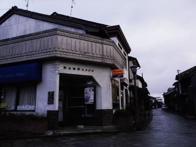 金屋町2.jpg