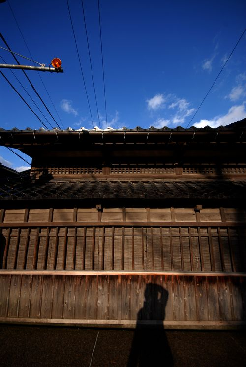 金沢2月11.jpg