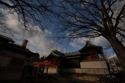 金沢2月13.jpg