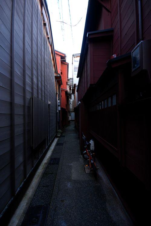 金沢2月14.jpg