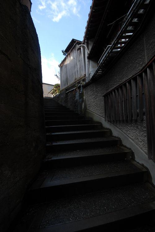 金沢2月16.jpg