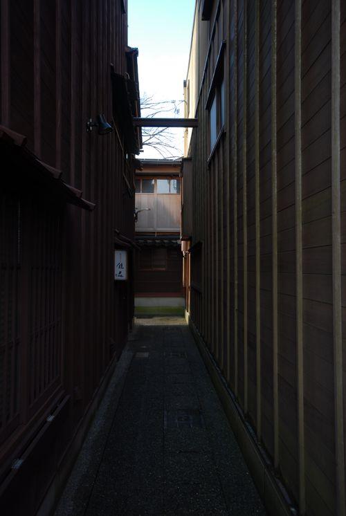 金沢2月18.jpg