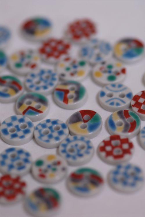 九谷焼ボタン1.jpg