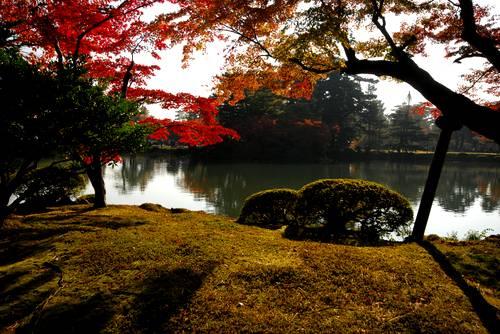 兼六園の紅葉4.jpg