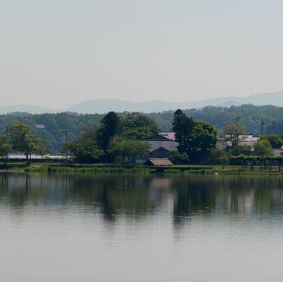 湖水の風景.jpg