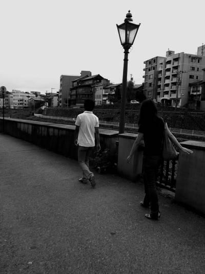 犀川1.jpg