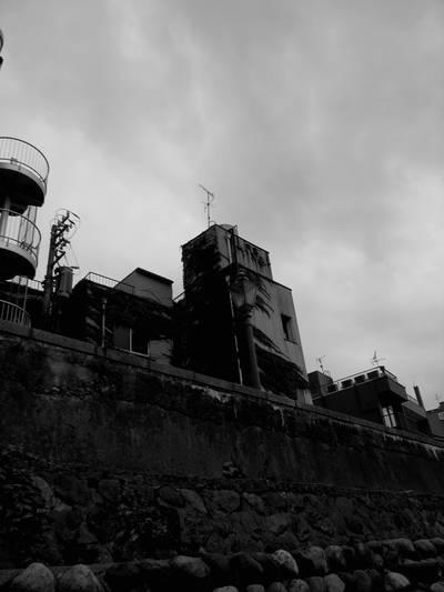 犀川2.jpg