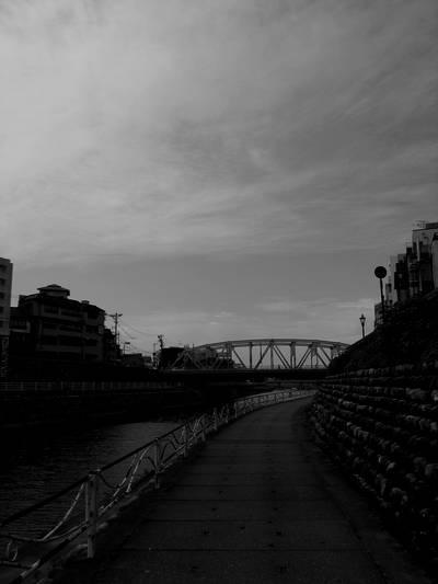 犀川3.jpg