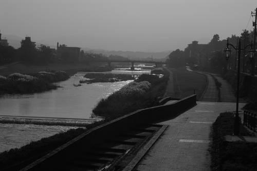 犀川の朝.jpg