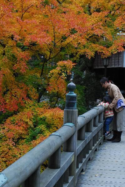 山中温泉1.jpg