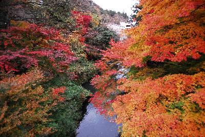 山中温泉2.jpg