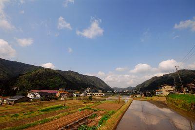 山中温泉の田んぼ.jpg