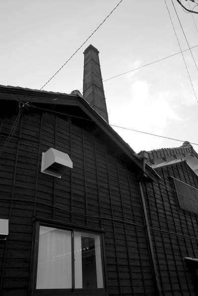 鹿野酒造2.jpg