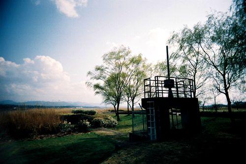 春の木場潟3.jpg