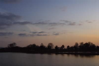 春の夕景0.jpg