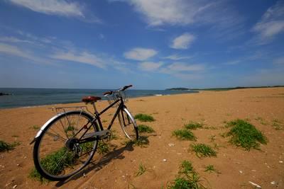 初夏の塩屋海岸2.jpg