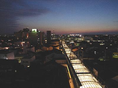 小松の夜景.jpg