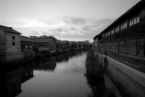 小松市今江前川.jpg