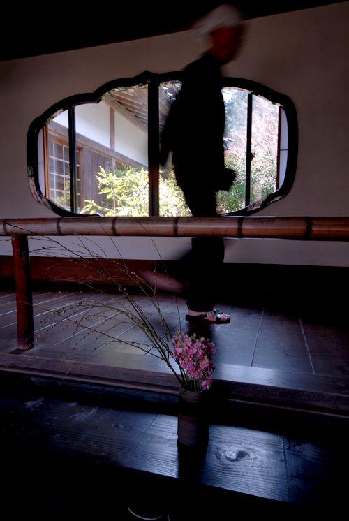 大乗寺2008春4.jpg