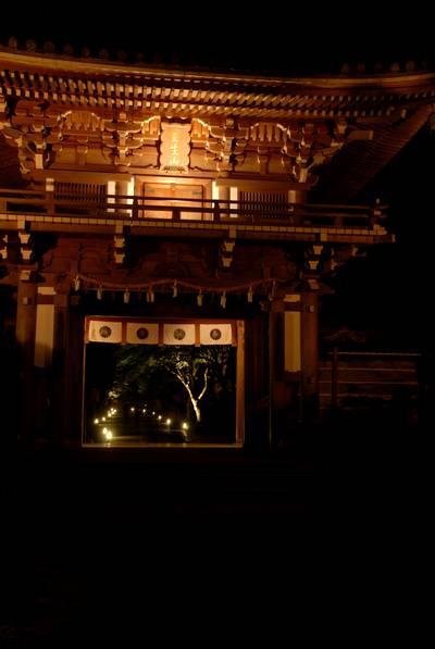 那谷寺ライトアップ3.jpg