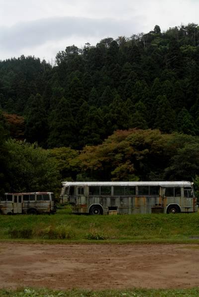 廃バス.jpg