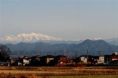 白山と鞍掛山.jpg