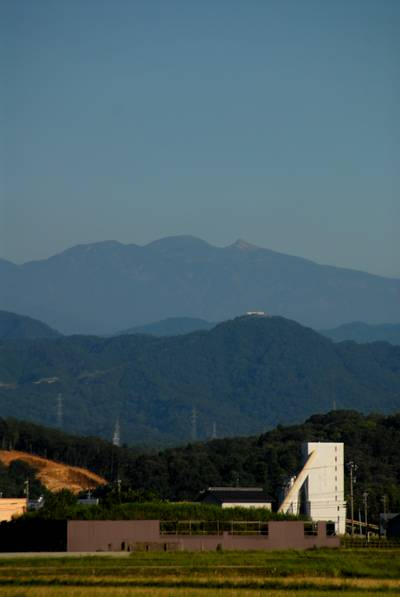 白山と生雲.jpg