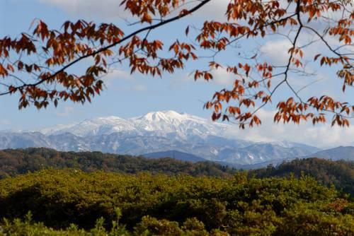 白山冬景色.jpg