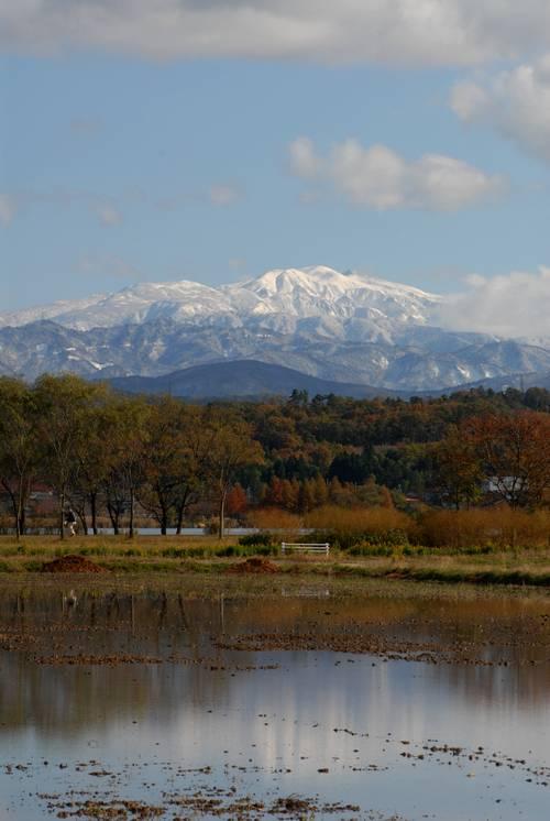 白山冬景色0.jpg