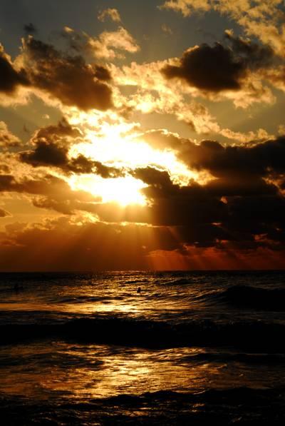 片野海岸の夕暮れ2.jpg