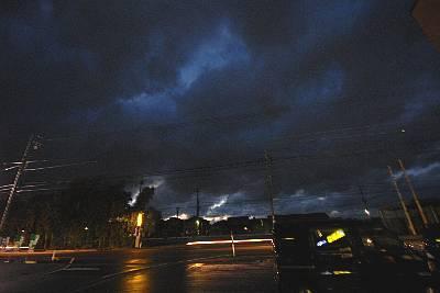 夜の雲.jpg