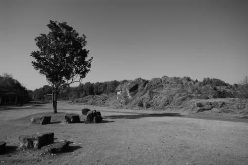 和気の岩2.jpg