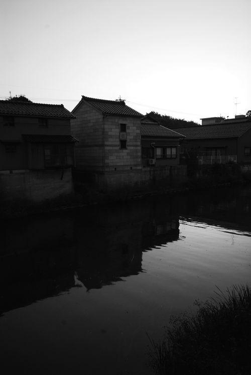 maekawa-bw-1.jpg